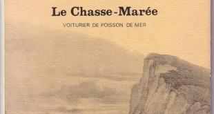 Chasse-Marée