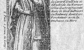 Thierry II de Lorraine