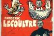 Jean-Claude POHIER - Si tu touches à mon oiseau